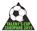 TALENT'S CUP ZAKOPANE 2015
