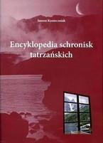 """""""Encyklopeda Schronisk Tatrzańskich"""""""