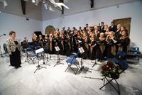 """Dekada śpiewu i muzyki pod Tatrami – Jubileusz Tatrzańskiego Chóru """"SZUMNY"""""""