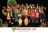 """""""SKOWRONECZEK""""- NOWY SĄCZ ' 2015"""