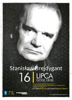 Wszystkie role Stanisława Brejdyganta