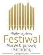Festiwal Muzyki Organowej i Kameralnej