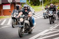 VI Orawski Rajd Motocyklowy
