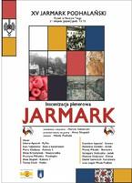 Inscenizacja plenerowa na rozpoczęcie XV Jarmarku Podhalańskiego