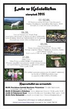 Tour de Pologne UCI World Tour