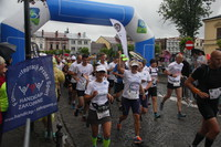 Maraton Podhalański dla Sportowców z Niepełnosprawnością