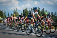 Tour de Pologne 2015