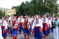 52. Tydzień Kultury Beskidzkiej
