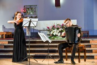Specjalny Koncert Kameralny w Zakopanem