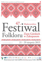 47. MFFZG 2015