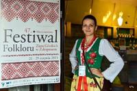 """""""Międzynarodowy Festiwal Folkloru Ziem Górskich – Odkrywamy Rumunię"""""""