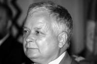 Prezydent RP Lech Kaczyński z żoną Marią w niedzielę spoczęli na Wawelu, w krypcie pod Wieżą Srebrnych Dzwonów