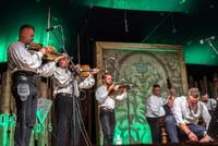 Kapitalny koncert folkowy