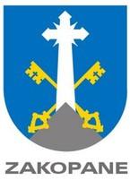 100 rocznica śmierci Stanisława Witkiewicza