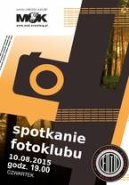 FOTOKLUB MOK