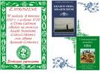 """Promocja książki """"Krajem nieba, krajem ziemi"""" i albumu """"Z bukowiańskich wierchów"""""""