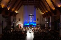 Trwa VII edycji festiwalu Muzyka na Szczytach
