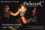"""Paluszek"""