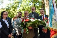 17 września 1939 roku - Zakopane pamięta o Sybirakach