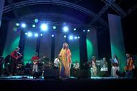 Festiwal Siedmiu Kultur w Jurgowie
