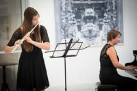 Kursy Mistrzowskie Festiwalu Muzyka na Szczytach