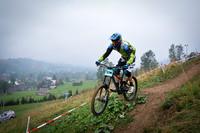 Zakończenie sezonu rowerowego w Zakopanem