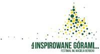 Festiwal Inspirowane Górami im. Macieja Berbeki