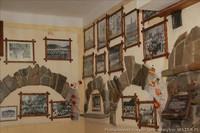 Wernisaż wystawy 50 lat Bartusi