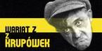 """Wariat z Krupówek"" Macieja Pinkwarta"