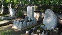 XXIV Kwesta na Rzecz Ratowania Zabytkowych Nagrobków w Zakopanem