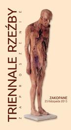 X Ogólnopolskie Triennale Rzeźby w Drewnie
