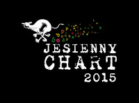 JESIENNY CHART