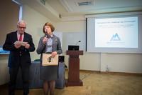Tatrzańskie Forum Gospodarcze