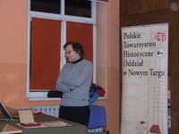 Styl zakopiański w architekturze stolicy Podhala