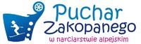 Puchar Zakopanego w narciarstwie alpejskim 2015/2016