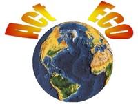 Konkurs Ekologiczny pod patronatem Serwisu Watra