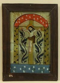 Do Muzeum Tatrzańskiego po konserwacji powrócliło 56 obrazów z najstarszej, unikatowej kolekcji dawnego malarstwa na szkle