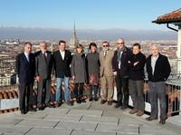 Międzynarodowy Związek Muzeów Górskich