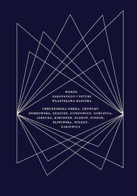 Konferencja tatrzańska - publikacja
