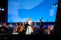 Sylwestrowa Tatrzańska Orkiestra Klimatyczna