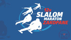 12 H Slalom Maraton Zakopane
