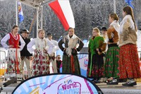 Mał'e Klimki i World Snow Day