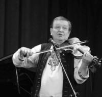 Żegnamy śp.Kazimierza Urbasia - Kaza