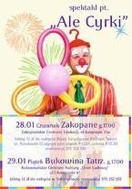 Teatr Clowna Feliksa