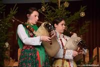 Dudziarze z Zornicy koncertowali w Wielkopolsce