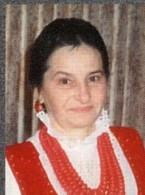 Góralskie posiady z Zofią Bukowską