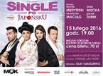 Single po japońsku