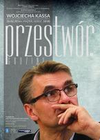 """""""Przestwór. Godziny"""" Wojciecha Kassa"""