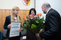 Powiat tatrzański najzdrowszy w Polsce