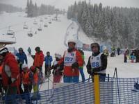 III Zimowe Igrzyska Rzemieślniczych Szkół Cechowych i Izbowych